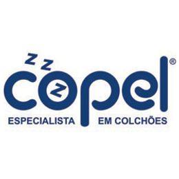 Logo_Copel_quadrado