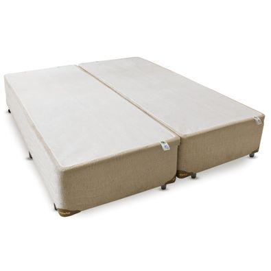 cama-box-chenille