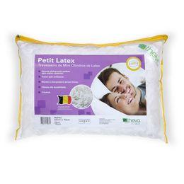 travesseiro-petit-latex-theva-copel-colchoes