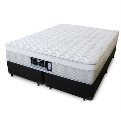 conjunto-cama-box-corino-preto-mais-colchao-new-wembley-copel-colchoes