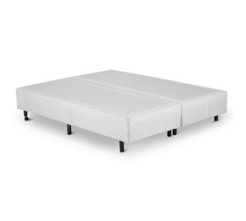 cama-box-universal-branco-bipartido-copel-colchoes