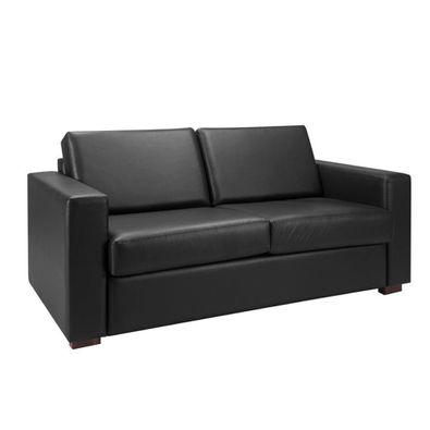 sofa-cama-elastic-2-lugares-preto-sintetico-1-large