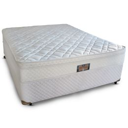 Conjunto-colchao-mais-cama-box-Super-suport