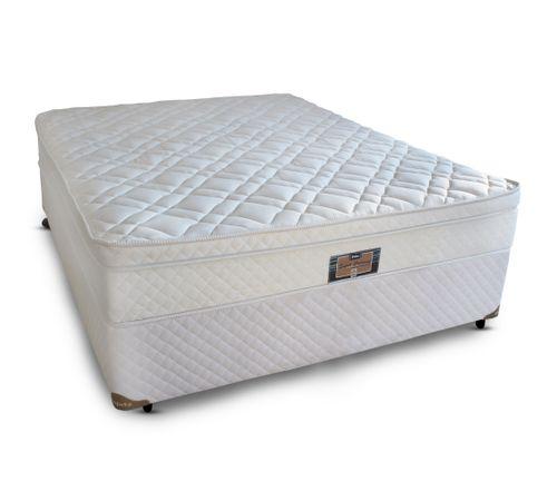 Conjunto-colchao-mais-cama-box-Super-suport