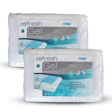 kit-travesseiro-de-espuma-viscoelastica-com-gel-refrescante-Refresh-Gel