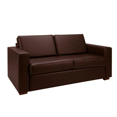 sofa-cama-elastic-2-lugares-marrom-sintetico-1-large