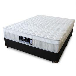 conjunto-cama-box-casal-corino-preto-mais-colchao-new-wembley-copel-colchoes
