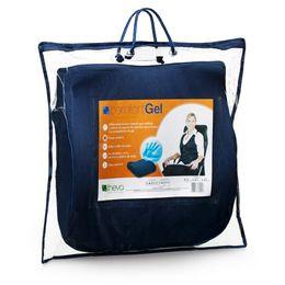 Almofada-Comfort-Gel-Viscogel-95-Cm-X-41cm-X-41-cm-Azul-Copespuma-COPEL-COLCHOES
