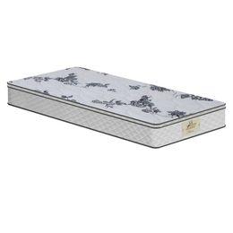 colchao-flora-gazin-copel-colchoes-branco