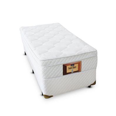 conjunto-cama-box-mais-colchao-solteiro-dabe-super-blanc-copel-colchoes