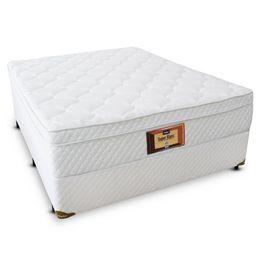 conjunto-cama-box-mais-colchao-inteirico-dabe-super-blanc-copel-colchoes
