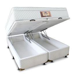 conjunto-cama-box-bau-mais-colchao-dabe-super-blanc-copel-colchoes1