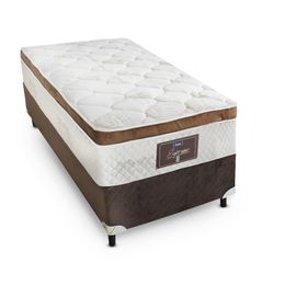 conjunto-solteiro-mais-cama-box-casal-dabe-supremo-copel-colchoes