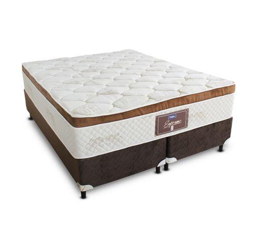 conjunto-colchao-mais-cama-box-casal-dabe-supremo-copel-colchoes