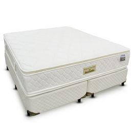 conjunto-colchao-cama-box-dunlopillo-manchester-copel-colchoes