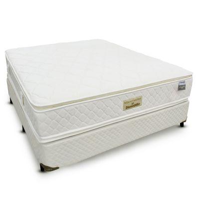 conjunto-colchao-cama-box-inteirico-dunlopillo-manchester-copel-colchoes