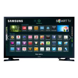 samsung-smart-tv-copel-colchoes