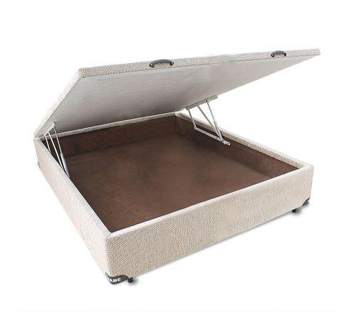 cama-box-chenille-4