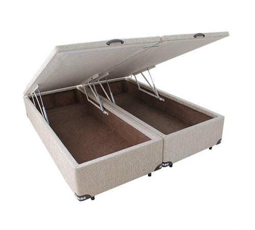 cama-box-chenille-2