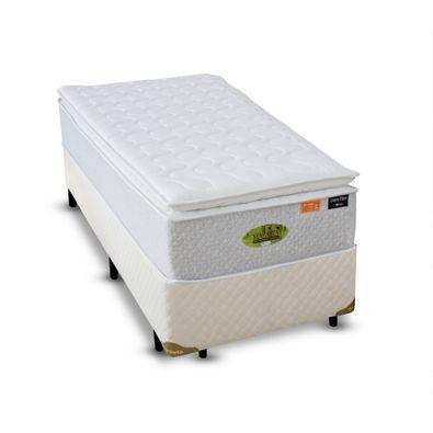 conjunto-colchao-mais-cama-box-solteiro-malasia-theva-copel-colchoes