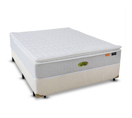 conjunto-colchao-mais-cama-box-inteirico-casal-malasia-theva-copel-colchoes