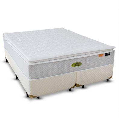 conjunto-colchao-mais-cama-box-casal-malasia-theva-copel-colchoes