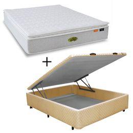 cama-box-bau-bege-colchao-casal-malasia-theva-copel-colchoes