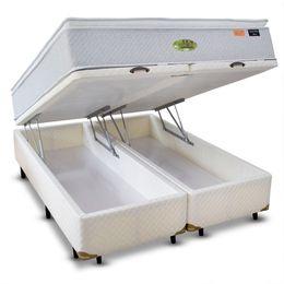 conjunto-colchao-mais-cama-box-bau-casal-malasia-theva-copel-colchoes1