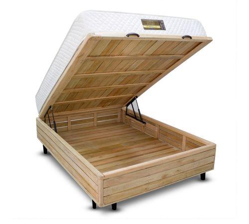 cama-box-bau-rustico-mais-colchao-casal-dabe-hotel-copel-colchoes1
