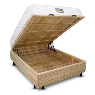 cama-box-bau-rustico-mais-colchao-casal-copel-colchoes