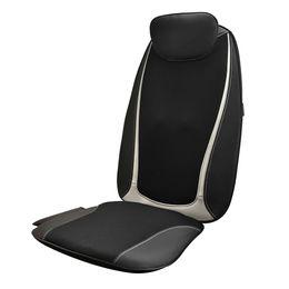 Assento-massageador-shiatsu-relaxmedic-copel-colchoes