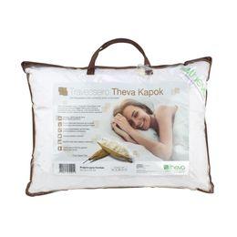 travesseiro-kapok-theva-copel-colchoes
