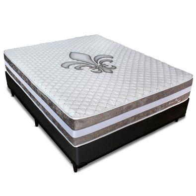cama-box-mais-colchao-casal-monarca-gazin-copel-colchoes
