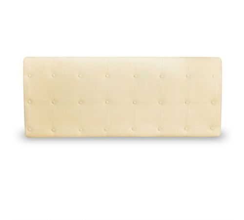painel-corino-bege-copel-colchoes