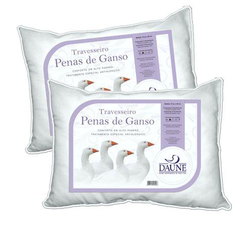kit-travesseiro-penas-de-ganso-daune-copel-colchoes
