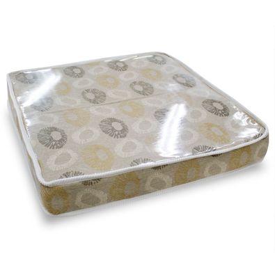 almofada-Pet-plastificada-dabe-copel-colchoes