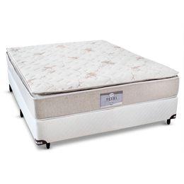 cama-box-casal-mais-colchao-casal-prada-copel-colchoes