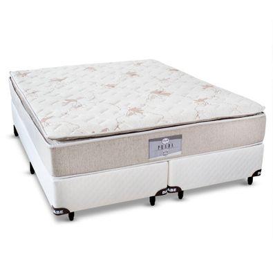 cama-box-casal-bipartido-mais-colchao-casal-prada-copel-colchoes