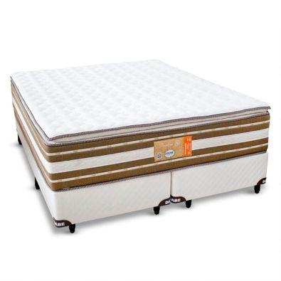 cama-box-casal-bipartido-mais-colchao-casal-pamplona-copel-colchoes