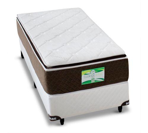 cama-box-solteiro-mais-colchao-solteiro--ecologic-copel-colchoes