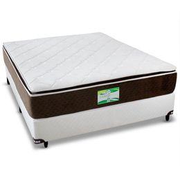 cama-box-casal-inteirico-mais-colchao-casal-ecologic-copel-colchoes