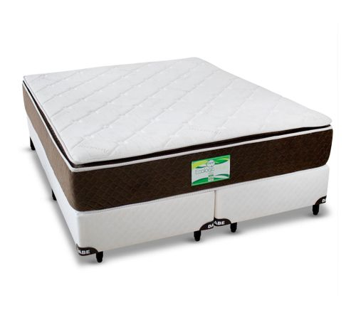 cama-box-casal-mais-colchao-casal-ecologic-copel-colchoes
