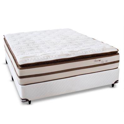 cama-box-casal-mais-colchao-moscou-casal-copel-colchoes