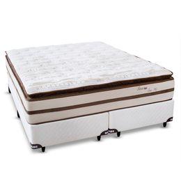 cama-box-casal-bipartido-mais-colchao-moscou-casal-copel-colchoes