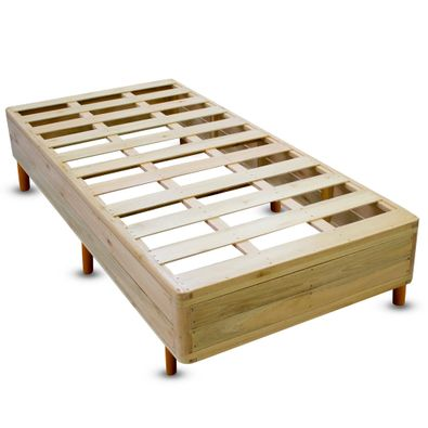 cama-box-universal-solteiro-rustico