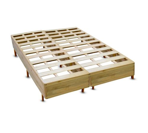 cama-box-universal-casal-bipartido-rustico-dabe-copel-colchoes