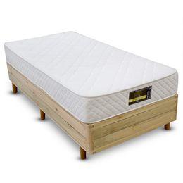 cama-box-mais-colchao-solteito-rustico-dabe-hotel