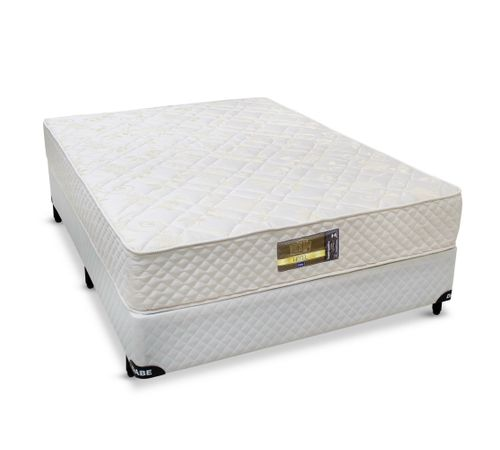 cama-box-mais-colchao-casal-dabe-hotel-plus-copel-colchoes