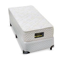 cama-box-mais-colchao-solteirol-bipartido-dabe-hotel-ensacado-plus-copel-colchoes