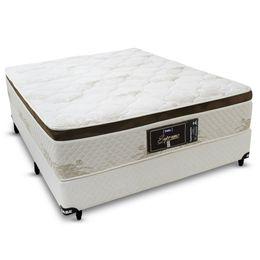 cama-box-mais-colchao-casal-inteirico-dabe-supremo-copel-colchoes1